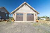 6401 Whitmore Hill Rd - Photo 2