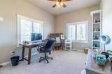 6401 Whitmore Hill Rd - Photo 20