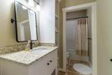 6401 Whitmore Hill Rd - Photo 21