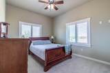 6401 Whitmore Hill Rd - Photo 22
