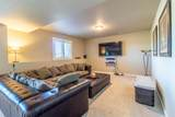 6401 Whitmore Hill Rd - Photo 23