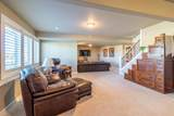 6401 Whitmore Hill Rd - Photo 24