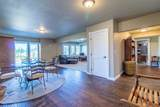 6401 Whitmore Hill Rd - Photo 25