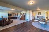 6401 Whitmore Hill Rd - Photo 26