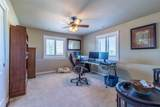 6401 Whitmore Hill Rd - Photo 27
