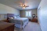 6401 Whitmore Hill Rd - Photo 28
