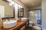 6401 Whitmore Hill Rd - Photo 29