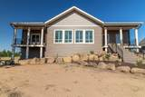 6401 Whitmore Hill Rd - Photo 3