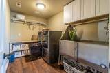 6401 Whitmore Hill Rd - Photo 30