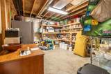 6401 Whitmore Hill Rd - Photo 32