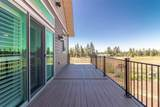 6401 Whitmore Hill Rd - Photo 33