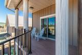 6401 Whitmore Hill Rd - Photo 34