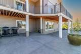 6401 Whitmore Hill Rd - Photo 36