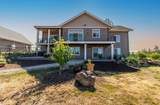6401 Whitmore Hill Rd - Photo 38