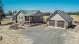 6401 Whitmore Hill Rd - Photo 4
