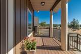6401 Whitmore Hill Rd - Photo 5
