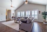 6401 Whitmore Hill Rd - Photo 8