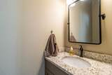6401 Whitmore Hill Rd - Photo 9