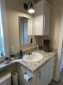 150 Guinevere Dr - Photo 10