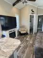 150 Guinevere Dr - Photo 11