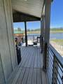 150 Guinevere Dr - Photo 12