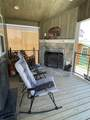 150 Guinevere Dr - Photo 13