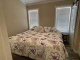 150 Guinevere Dr - Photo 8