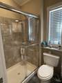 150 Guinevere Dr - Photo 9