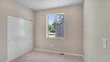 3427 25th Ave - Photo 10