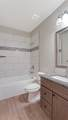 3427 25th Ave - Photo 11