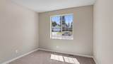 3427 25th Ave - Photo 12