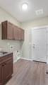 3427 25th Ave - Photo 13