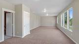 3427 25th Ave - Photo 14