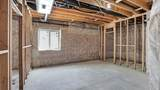 3427 25th Ave - Photo 17