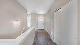 3427 25th Ave - Photo 2