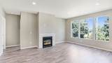 3427 25th Ave - Photo 3
