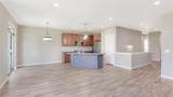 3427 25th Ave - Photo 4