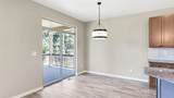 3427 25th Ave - Photo 5