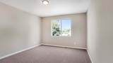 3427 25th Ave - Photo 7