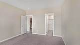 3427 25th Ave - Photo 8