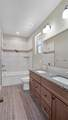 3427 25th Ave - Photo 9