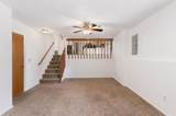 5415 Lowell Ave - Photo 14