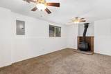 5415 Lowell Ave - Photo 15
