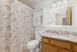 5415 Lowell Ave - Photo 18