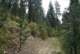 3938 Canyon Springs Way - Photo 5