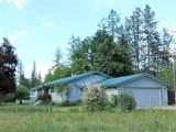 24822 Hwy 395 Hwy - Photo 1