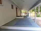 24822 Hwy 395 Hwy - Photo 30