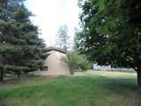24822 Hwy 395 Hwy - Photo 36