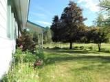 24822 Hwy 395 Hwy - Photo 41