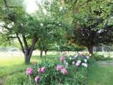 24822 Hwy 395 Hwy - Photo 43